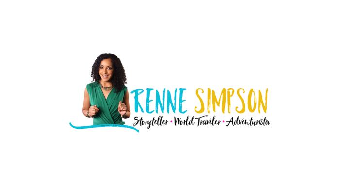 Renne Simpson
