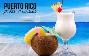 Puerto-Rico-Pina-Colada