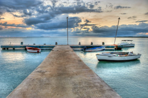 Puerto Rico - Santa Isabel