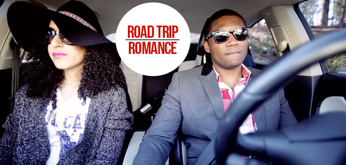 10 Tips to Surviving a Road Trip Together