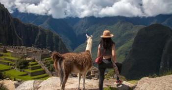 Peru Travel Guide: Part 1 – Itinerary Highlights (With Video)
