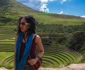 Peru Guide: Part 4 – Sacred Valley and the Best Airbnb Ever (with Video)