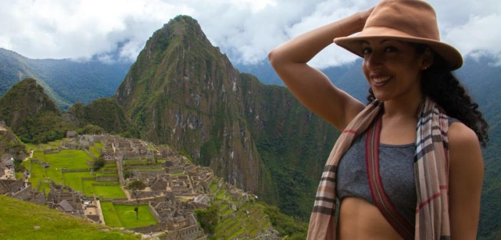 Peru Guide: Part 5 – Machu Picchu Mistakes and Wins