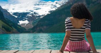 Top 15 Banff Attractions: #4. Lake Louise