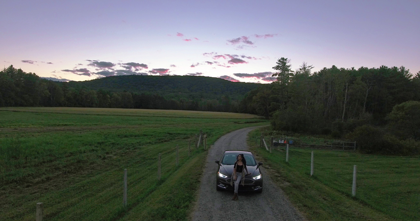 Green is the New Black: A Sustainably Stylish Getaway to the Berkshires, MA | Travel Guide