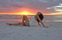 St. Pete Beach Style