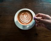 Best Coffee in the World is in South Africa | Video
