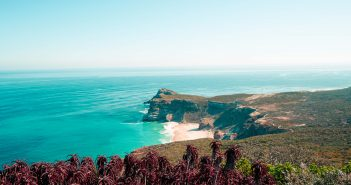 Cape Point, South Africa - Cape Peninsula Tour