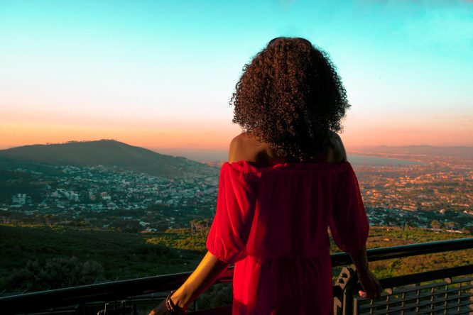 5 Tips For Avoiding Crowds at Table Mountain