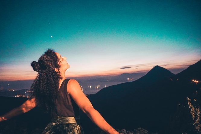 15 Things to Do in Hong Kong: Victoria Peak