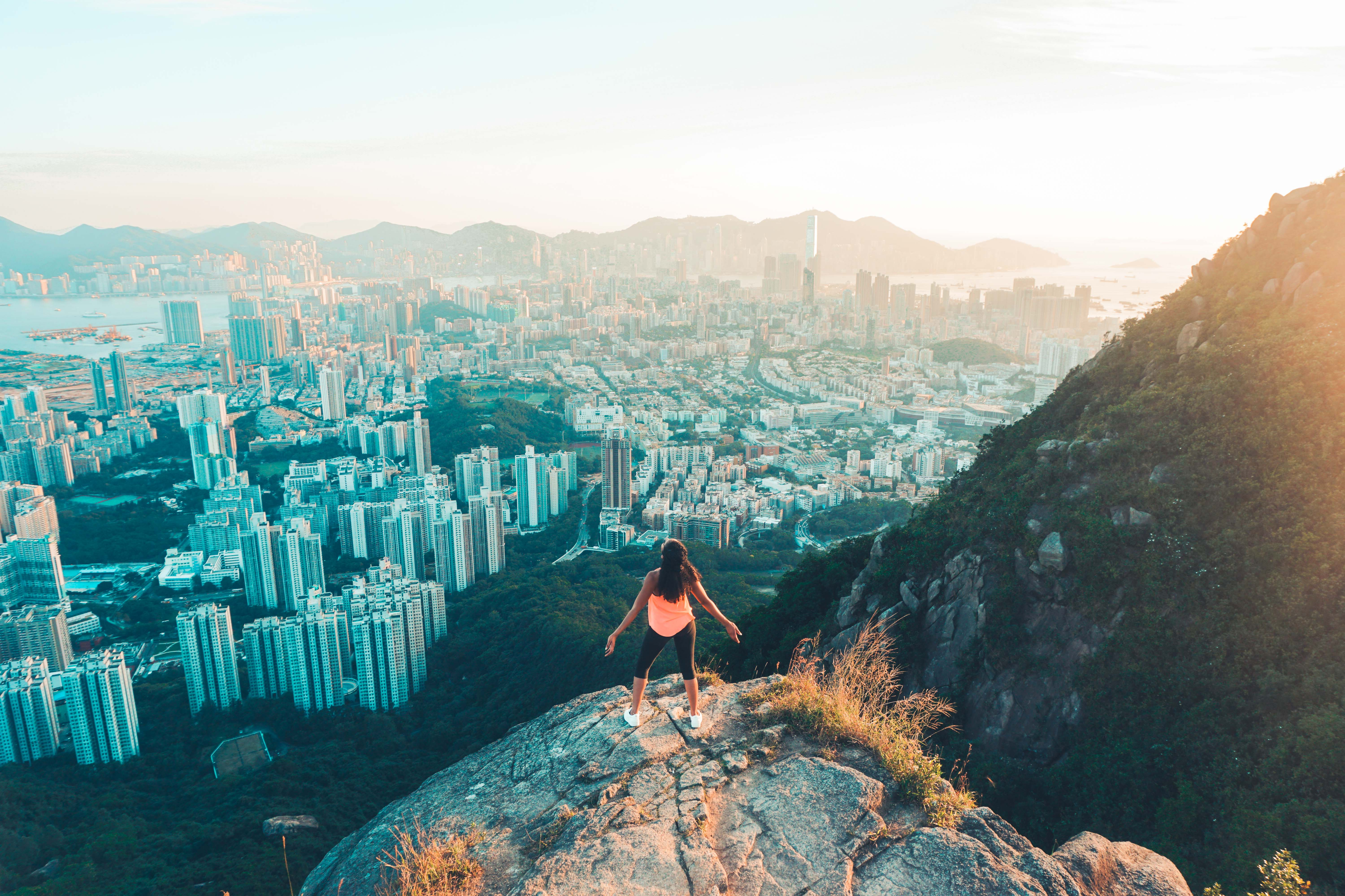Top 15 Things to Do in Hong Kong   Travel Guide