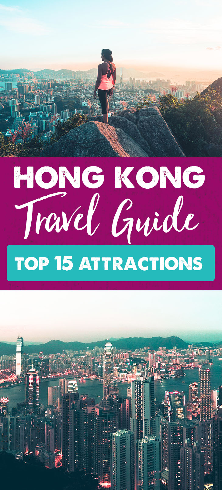 top 15 things to do in hong kong travel guide travel lushes. Black Bedroom Furniture Sets. Home Design Ideas