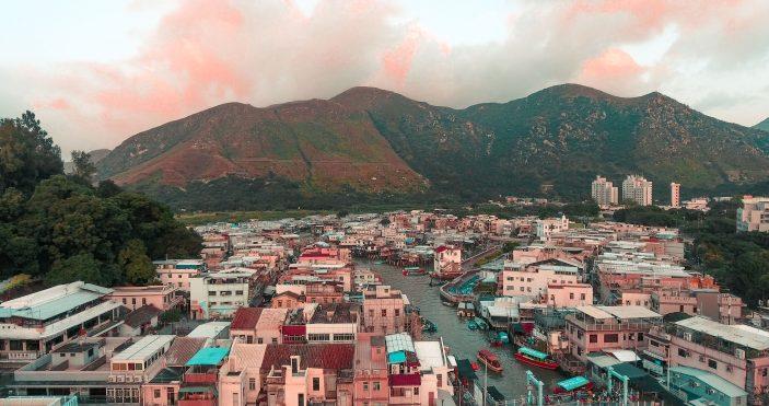 15 Things to Do in Hong Kong: Tai O Village