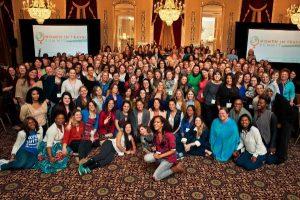 Women in Travel Summit 2017