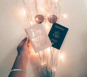 lost-passport-nightmare-emirates