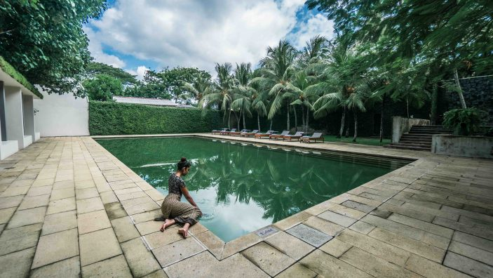 Top 12 Things to Do in Sri Lanka | Travel Guide