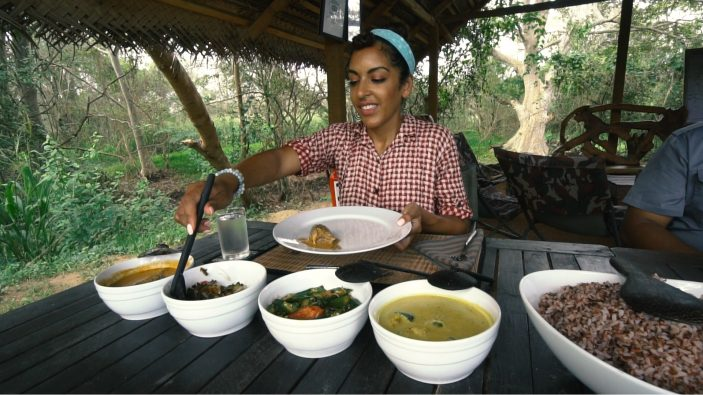 Top 12 Things to Do in Sri Lanka   Travel Guide
