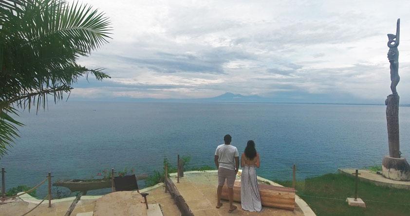 Bali Bungalow Life at La Joya Biu Biu